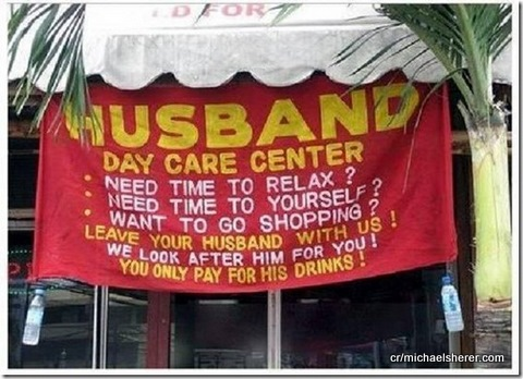 husbanddaycare
